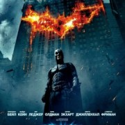 Темный рыцарь / The Dark Knight