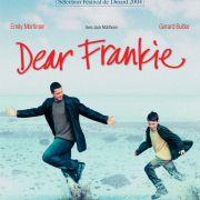 Дорогой Фрэнки / Dear Frankie