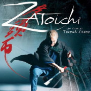 Затоичи / Zatoichi