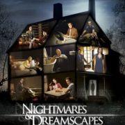 Кошмары и фантазии Стивена Кинга / Nightmares and Dreamscapes все серии