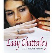 Леди Чаттерлей / Lady Chatterley