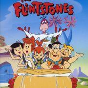 Флинтстоуны / The Flintstones все серии