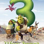 Шрек 3 / Shrek 3