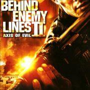 В тылу врага 2: Ось зла / Behind Enemy Lines: Axis of Evil