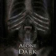 Один в темноте / Alone in the Dark