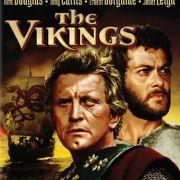 Викинги / Vikings, The