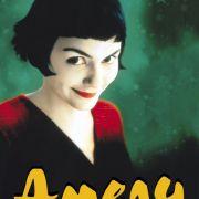 Амели / Fabuleux destin d`Amélie Poulain, Le