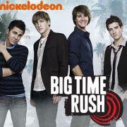 Вперед - к успеху / Big Time Rush все серии