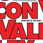 Силиконовая долина (Кремниевая долина) / Silicon Valley все серии