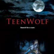 Волчонок: Поиск лекарства / Teen Wolf: Search for a cure все серии