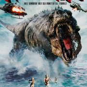 Посейдон Рекс / Poseidon Rex