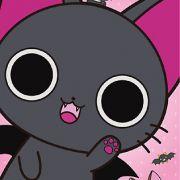 Ня-вампир / Мяупырь / Nyanpire The Animation / にゃんぱいあ The Animation все серии