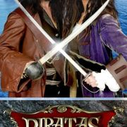 Пираты / Piratas все серии