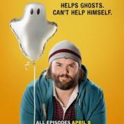 Бездельник / Deadbeat все серии