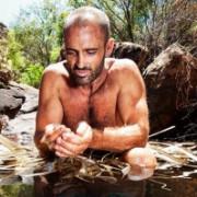 Discovery: Выживание без купюр / Discovery: Marooned with Ed Staffordl все серии