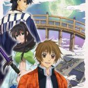Амацуки / Amatsuki все серии