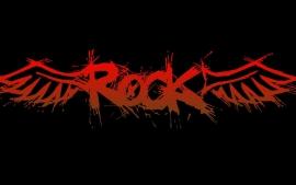 R.fm ® - Rock Fun Music