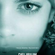 Делириум / Delirium все серии