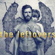 Оставленные (Остатки) / The Leftovers все серии