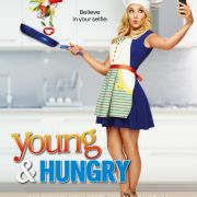 Молодые и Голодные / Young & Hungry (Young and Hungry) все серии