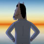 Конь БоДжек / BoJack Horseman все серии