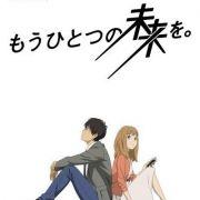 Другое Будущее / Mou Hitotsu no Mirai o все серии