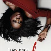 Как избежать наказания за убийство / How to Get Away with Murder все серии
