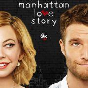 Манхэттенская история любви / Manhattan Love Story все серии