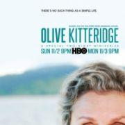 Что знает Оливия? / Olive Kitteridge все серии