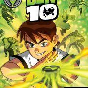 Бен 10 / Ben 10 все серии