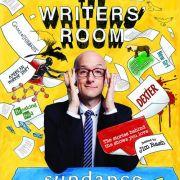 Клуб сценаристов / The Writers' Room все серии