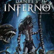 Ад Данте: Анимированный эпос / Dante's Inferno: An Animated Epic все серии