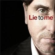 Теория Лжи / Lie to me все серии