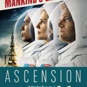 Вознесение / Ascension все серии