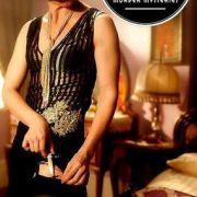 Леди-детектив мисс Фрайни Фишер / Miss Fisher's Murder Mysteries все серии