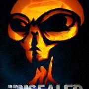 Вскрытые: Файлы о пришельцах (Чужие) / Unsealed: Alien Files все серии