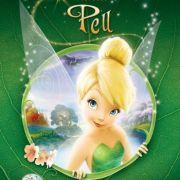 Феи. Невероятные приключения / Fairies все серии