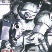 Бронированные Воины Вотомы / Armored Trooper Votoms / Soukou Kihei Votoms все серии