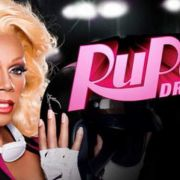 Королевские гонки РуПола / RuPaul's Drag Race все серии