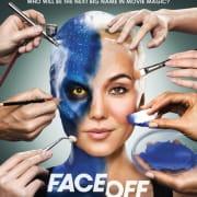 Без лица / Face Off все серии