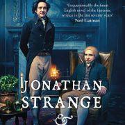 Джонатан Стрендж и мистер Норрелл / Jonathan Strange & Mr Norrell все серии