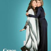 Грейс и Фрэнки / Grace and Frankie все серии