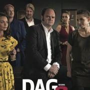 Даг / Dag все серии