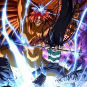 Усио и Тора / Ushio to Tora все серии