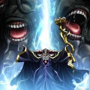 Повелитель / Overlord все серии