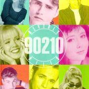 Беверли Хиллс 90210 / Beverly Hills 90210 все серии