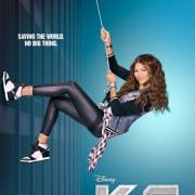 Кей Си. Под прикрытием / K.C. Undercover все серии