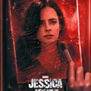 Джессика Джонс / Jessica Jones все серии