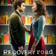 Путь к выздоровлению / Recovery Road все серии