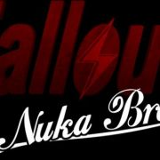 Fallout: Ядерный перекур / Fallout: Nuka Break все серии